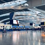 Rapid one-hour #covid tests now available for Italy and Hong Kong passengers at Heathrow
