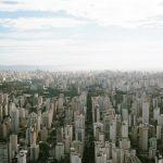 #SaoPaulo #Brazil Governor says #coronavirus #vaccine will be mandatory
