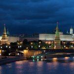 Mutant #Coronavirus discovered in Siberia, #Russia
