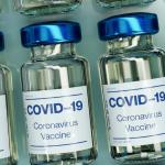 Are mRNA #coronavirus vaccines safe in the long term?