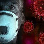 #Coronavirus immunity could last for years