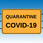 New Zealand woman tests positive for #coronavirus 2 days AFTER her quarantine period ended. #B117 suspected