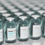 UK won't achieve herd immunity with the current #coronavirus vaccines