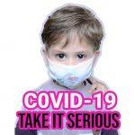 Coronavirus can sicken #children in very different ways - both lung-related and #PIMS #MISC