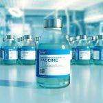 "Oxford University: ""vaccine effective against major B.1.1.7 'Kent' coronavirus strain circulating in the UK"""
