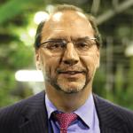 Peter Piot: We may get Sars-cov-2 #coronavirus outbreaks every winter