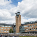 "Chief physician at Rikshospitalet, Oslo: ""believes there is a connection between the AstraZeneca #coronavirus vaccine and the serious cases of side effects"""