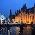 Belgium postpones planned relaxation of #coronavirus measures