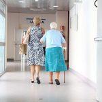 Norway investigates 23 deaths of frail elderly patients after Pfizer vaccination