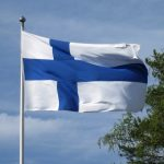 Finland: Had two #coronavirus vaccine doses but was still infected with the South African variant