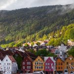 #Norway - 800 in quarantine after B.1.1.7 #coronavirus outbreak at fitness centre