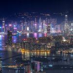 Hong Kong, Macau suspend Pfizer-BioNTech #coronavirus vaccine over 'flawed' vials