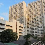 50 people ordered to leave housing block in Hong Kong after pipes at infected woman's flat suspected of transmitting coronavirus to families below