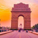India: 16% vaccine breakthrough in Delhi hospital #coronavirus study