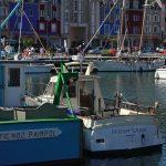 France: Breton #coronavirus variant B.1.616 - 42 cases in total, 18 deaths