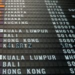 Singapore: Changi Airport #coronavirus cluster - 18 patients with 61% vaccine breakthrough rate