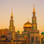 "Russia: ""Moscow"" #coronavirus variant strain announced"