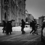 """Russia: New """"Moscow"""" #coronavirus strain is Delta - Московский штамм коронавируса - Дельта"""