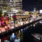 "Australia: another ""fleeting contact"" #coronavirus infection case in Sydney"