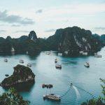Vietnam: No new hybrid #coronavirus strain detected in Vietnam says WHO