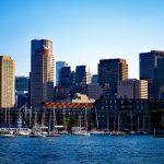 Massachusetts: 5,166 vaccine breakthrough cases, 80 deaths