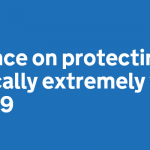 UK: Vaccine booster program to start in September 2021