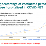 CDC: The Covid-19 report that changed the CDC's view on facemasks
