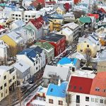 Iceland: domestic Covid-19 restrictions reimposed one month after reopening