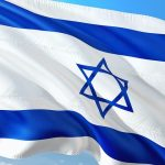 Israel: 5,770 vaccine breakthrough infections, 495 hospitalized, 123 died
