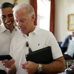 USA: Joe Biden says Covid long haulers will have access to disability protections