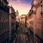 Portugal: new #coronavirus curfews imposed in Lisbon, Albufeira