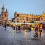 Poland: 106 cases of Delta and 12 cases of Delta Plus aka Delta-AY.1 coronavirus variant