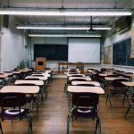 USA: 5,703 Covid-19 cases per 100,000 children