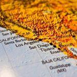 California: 112,000 vaccine breakthrough cases, 3,000 hospitalized, 306 deaths