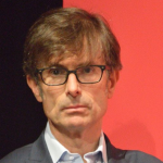 Robert Peston: Infections higher among doubled vaccinated aged 40 to 79 than for the unvaccinated