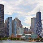 USA: Illinois vaccine breakthroughs - 1,371 hospitalized, 288 deaths